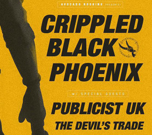 (crippledblackphoenix.co.uk)
