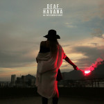 "Deaf Havana: ""All These Countless Nights"" (So Records/Rough Trade)"