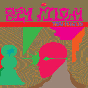 "The Flaming Lips: ""Oczy Mlody"" (Bella Union/[PIAS] Cooperative/Rough Trade)"