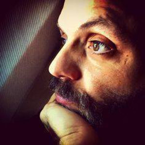 Justin Furstenfeld (facebook.com/profile.php?id=100012325627631)