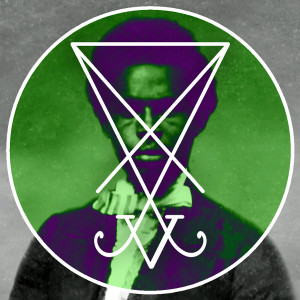 "Zeal & Ardor: ""Devil Is Fine"" (Myka/Rough Trade)"