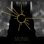 "Cranial: ""Dark Towers Bright Lights"" (Moment Of Collapse Records/Broken Silence)"