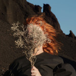 "Goldfrapp: ""Silver Eye"" (Mute/Rough Trade)"