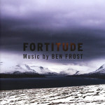 "Ben Frost: ""Music From Fortitude"" (Mute/Rough Trade)"