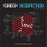 "Xordox: ""Neospection"" (Editions Mego)"