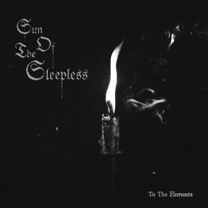 "Sun Of The Sleepless: ""To The Elements"" (Lupus Lounge/Prophecy Productions/Soulfood)"