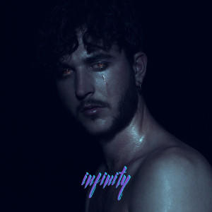 "Oscar And The Wolf: ""Infinity"" ([PIAS]/Rough Trade)"