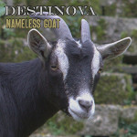 "Destinova: ""Nameless Goat"" (VinterSon/Altone)"