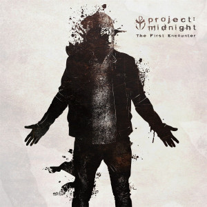 "Project: Midnight: ""The First Encounter"" (Fastball/Soulfood)"