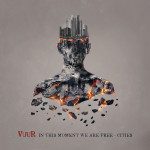 "VUUR: ""In This Moment We Are Free - Cities"" (Inside Out/Sony Music)"