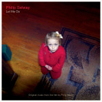 "Philip Selway: ""Let Me Go OST"" (Bella Union/[PIAS]/Rough Trade)"