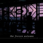 "The Frozen Autumn: ""The Fellow Traveller"" (Echozone/Soulfood)"