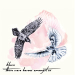 "Khara: ""There Were Heroes Amongst Us"" (Fluttery Records)"