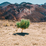 "SYML: ""The Hurts EP"" (Nettwerk/Warner ADA)"