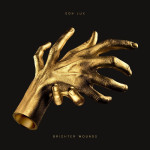 "Son Lux: ""Brighter Wounds"" (City Slang/Universal)"