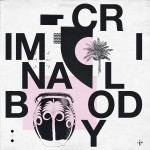 "Criminal Body: ""s/t"" (This Charming Man/Cargo)"