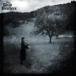 "The Dead Brothers: ""Angst"" (Voodoo Rhythm/Cargo)"