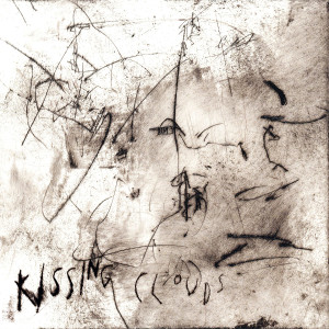 """Kissing Clouds: """"You"""" (Bandcamp)"""