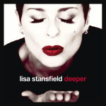 "Lisa Stansfield: ""Deeper"" (earMUSIC/Edel Germany)"